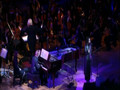 Amethyst with Vocal ~ Yoshiki Symphonic Concert feat. Violet UK
