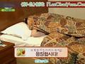 [050719]SBS.Favorite.E63.KO_CN