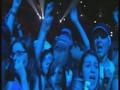 Tokio Hotel live in Oberhausen part 01
