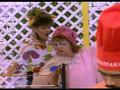 Cyndi Lauper - The Goonies Video.mpg