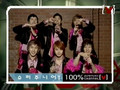 070303 Pure Music on Channel V A-Live (Super Junior T)