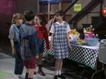 Veoh Kidsongs Tv Show