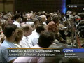 911 Truth Conference 3/4