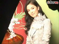 Song Hye Gyo - Roem Photoshoot