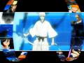 Ichigo: Tensa Zangetsu