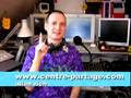PARANORMAL ET OCCULTISME - Allan Rich vdos