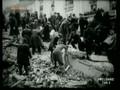 Romania in anii marelui razboi - 03. Regele Generalul Si Legiunea