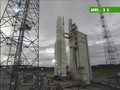 Ariane 5 ECA: Satmex 6 & Taicom 5A (May 27th 2006)