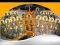Historia del Cristianismo Balabarca