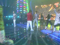 Super Junior Preforming Rokkugo and Chutcha