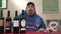 Nero D'avola Wines - Episode #385