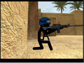Sounds of Counter Strike