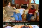 BOJDAR &Ccedil;POF 28 UBAT 2012'DE ULUSAL TV'DE 