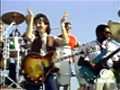 The Doobie Brothers - What A Fool Believes - 1978 - '81 On Stage