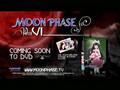 Tsukuyomi Moon Phase Volume 6 Trailer
