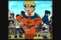 Anime Randomness 2