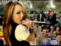 Miley Cyrus-Start All Over (Official video)HQ