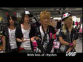 Antic Cafe IMF Feed (Subbed)