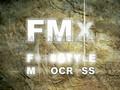 FMX Motocross Freestyle TriXX !!!!