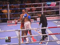 Sahin Yakut VS Alviar Lima