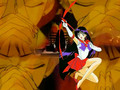 A Sailor Moon Music Tribute