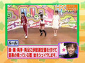 Hello! Project Channel #08 (HM 070311)
