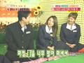 Lee Hyori - Beauty (KBS report 2007.03.13)