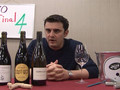 Hot New Wines and NCAA Tourney Time - Episode #198