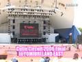 Cutie Circuit 2006 Final in Yomiuri Land.[06.09.10]