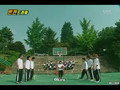 DBSK - First Love [2/5] Eng Sub