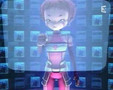 Code Lyoko Episode 91 Bad Connections Part 3