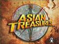 Asian Treasures : 03-05-07