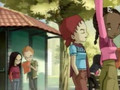Code Lyoko Episode 92 Cold Sweat Part 3.