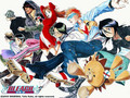 bleach slide 1