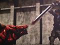 Drakengard 1- Chapter 1 Verse 3- Dragon