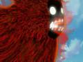 Naruto - Because of You (Naruto vs Orochimaru)