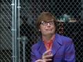 Austin Powers - Fall out boy:dance dance