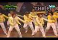 Super Junior - Way For Love