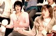 2006 WINTER SMTOWN - Snow Dream
