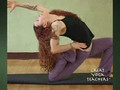 13. Great Yoga Teachers Backbend