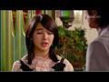 Princess Hours - Umaasa lang sayo