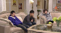 Unstoppable Marriage Sitcom EP049 01142008.avi