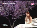 Lee Hyori - Dont Love Her, Scolding & TocTocToc (Mnet Countdown)