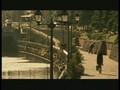 HOW MANY TIMES [MV] - 1TYM