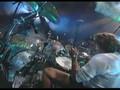 metallica- enter sandman (live to rock)