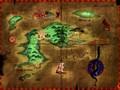 Tales of Eternia 09