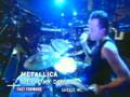 Metallica- die die my darling.