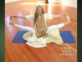 2. Great Yoga Teachers Lotus