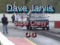 jarvisperformance.com