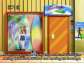 Mermaid Melody Episode 7